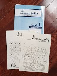 All About Spelling Phonogram Chart Show Search