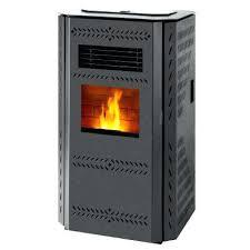 pellet stove englander reviews wood burning n wood stove reviews pellet firebrick englander evolution