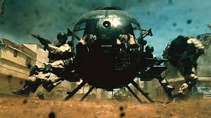 Image result for black hawk down