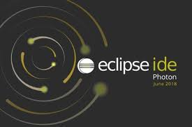 jdk and eclipse for development tools