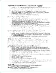 Sample Sorority Resume Cool Entry Level Marketing Resume Samples Entry Level Jobs Resume Samples