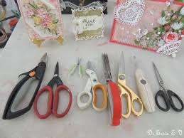 Paper Flower Cutting Tools Cards Crafts Kids Projects Paper Crafting Tools Cutting Tools