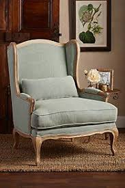 french country furniture unique furniture sofa chairliving room