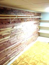 aromatic red cedar plank closet liner benefits planks for kit outdoor inspirational storage lining p cedar planks closet