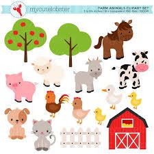 domestic animals clipart. Interesting Domestic Image 0 For Domestic Animals Clipart M