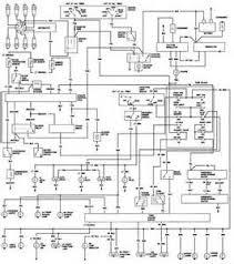 similiar c10 ignition switch wire keywords 1969 chevy c10 wiring diagram 8 ignition switch wiring diagram chevy