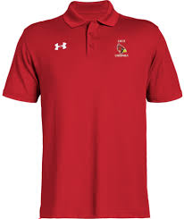 Under Armour Rival Polo Size Chart Under Armour Team Armour Performance Polo