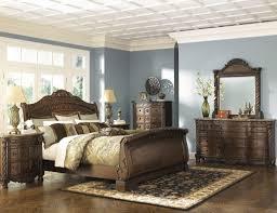 Greensburg Bedroom Set Mealeyu0027s Furniture Bedroom Sets