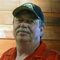 """Ricky """"Rick"""" Schick Obituary - Visitation & Funeral Information"""