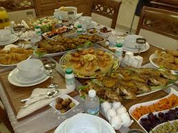 مشاركتي في اجمل طاولة رمضانية images?q=tbn:ANd9GcQ