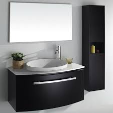 bathroom modern vanity designs double curvy set: bathroom vanity design ideas bathroom vanity design ideas of exemplary vanity stylish bathroom design bathroom bathroom