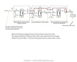 wiring upb leviton diagram 35a001cfl wiring diagram wiring upb leviton diagram 35a001cfl wiring diagram libraryleviton 4 way switch wiring wiring diagram library wiring