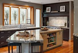 Granite Colours For Kitchens Kitchen Room 2017 Wall Colors For Dark Wood Floors With White