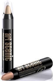 <b>Корректирующий карандаш Art</b> Scenic <b>Professional</b> Make-up №1 ...