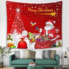 wall decor day tapestry wall