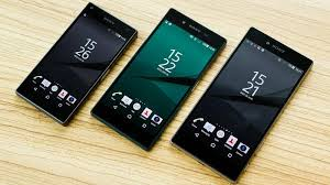 sony phone 2017. there are a lot of phones in sony\u0027s range, and it can be confusing to figure out which is the best for you. might most powerful, sony phone 2017 tech advisor