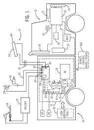patent us8261717 service pack power management google patents patent drawing