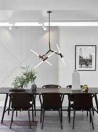 New Display Apartment For Mirvac Unison U2014 More Space MagazineSpace Furniture Brisbane Australia
