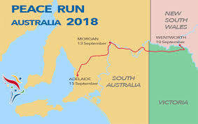 Image result for australia world peace
