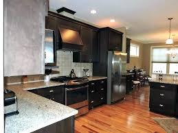 kitchen cabinets knoxville tn kitchen cabinets tn kitchen cabinets tn s kitchen cabinet hardware tn designated kitchen cabinets knoxville tn