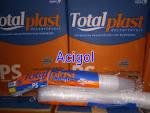 Image result for produtos acigol