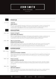 resumes templates microsoft word cipanewsletter cover letter resume templates to to microsoft word