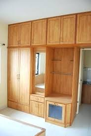 bedroom cabinets design. Wonderful Bedroom Bedroom Wall Cabinets Astonishing Cabinet  Design In With Bedroom Cabinets Design