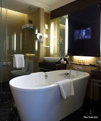 hotel with bathtub in kl ideas