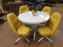 retro look furniture. retro look furniture with her trademark flair and originality we couldnu0027t be happier