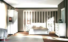 wall art for master bedroom diy wall art master bedroom on diy wall art master bedroom with wall art for master bedroom diy wall art master bedroom scholarly me