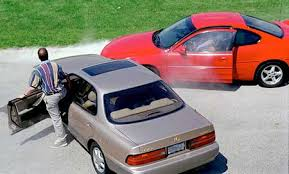 minor car accident. can i get compensation for \u201cpain and suffering\u201d after a minor car accident? accident