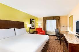 hilton garden inn fort myers 98 1 7 4 updated 2019 s hotel reviews fl tripadvisor