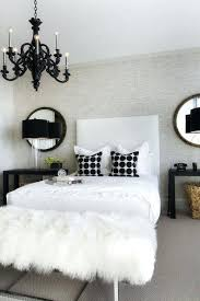 Black And White Bedroom Ideas Decorating Black And White Bedroom Decorating  Ideas Captivating Black White And . Black And White Bedroom ...