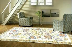 pier one rugs clearance pier one outdoor rugs pier one rugs clearance medium size of living