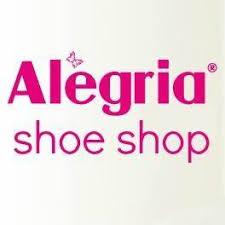 Alegria Shoe Shop Coupons & Promo codes