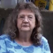Myra Jane Chambers Obituary - Visitation & Funeral Information