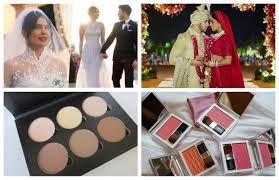 20 must have s in your bridal makeup kit