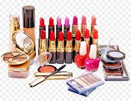 cosmetics desktop wallpaper foundation lipstick wallpaper makeup png 1280 973 free transpa cosmetics png