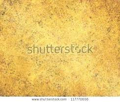 Parchment Powerpoint Background Old Paper Powerpoint Template Digitalhustle Co