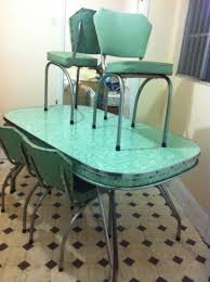 retro dining table and chairs sydney. retro formica kitchen table 1950 in sydney, nsw   ebay dining and chairs sydney i
