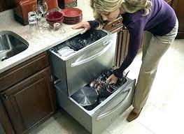 dishwashers for small spaces. Beautiful Small Dishwasher Small Space Dishwashers For Spaces Full Image  Very Compact Ultra In Dishwashers For Small Spaces P