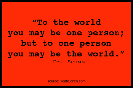 Dr Seuss Quotes About Friendship Stunning Download Dr Seuss Quotes About Friendship Ryancowan Quotes