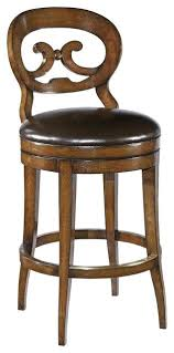 traditional style bar stools. Perfect Bar European Style Bar Stools New French Country Stool Traditional  White In Traditional Style Bar Stools Insurancetxtinfo
