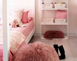 Modern Pink Bedroom Small Pink Bedroom Ideas