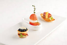 french fine dining menu ideas. french fine dining menu ideas l