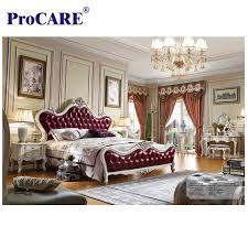Italian bedroom furniture Traditional High Quality Italian Modern Bedroom Furniture Set Interiors Italia High Quality Italian Modern Bedroom Furniture Set Buy Italian