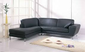 Living Room Furniture Big Lots Big Lots Sofa Covers Hotornotlive