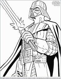Star Wars Coloring Pages Darth Vader Luxury Kleurplaten En Zo