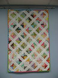 Best 25+ Signature quilts ideas on Pinterest | Free online ... & now now, i know its a siggy quilt, but maybe a thin strip of Adamdwight.com