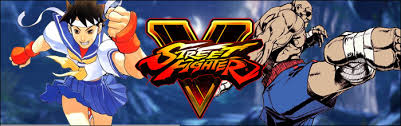eventhubs rumor sagat and sakura headed to sf5 oro viper necro and q won